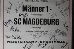 plakat_bergen_magdeburg