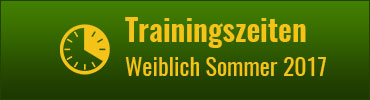 Trainingszeiten Sommer 2017 weiblich