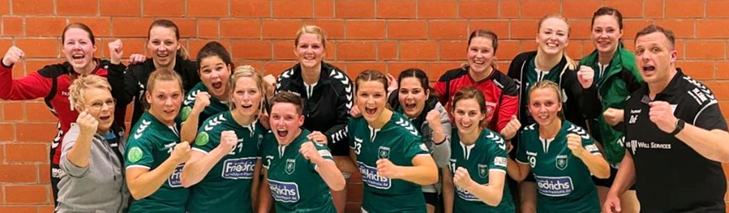 TuS Bergen Handball